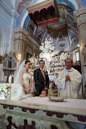 Audrey&Fabien_Eglise_Baptême-11.jpg