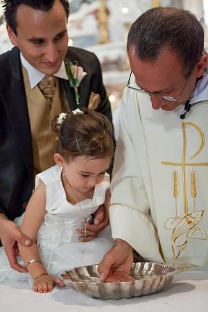 Audrey&Fabien_Eglise_Baptême-17.jpg