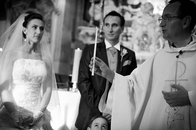 Audrey&Fabien_Eglise_Baptême-24.jpg