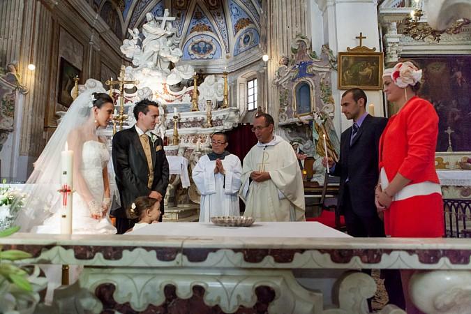 Audrey&Fabien_Eglise_Baptême-26.jpg