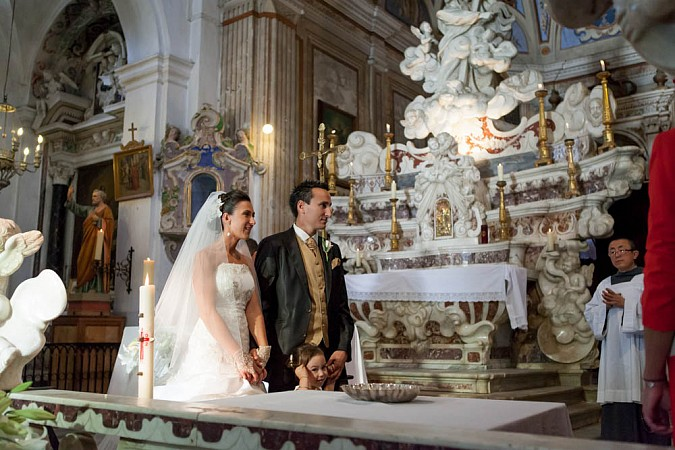 Audrey&Fabien_Eglise_Baptême-30.jpg