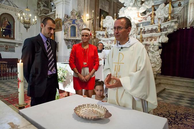 Audrey&Fabien_Eglise_Baptême-5.jpg