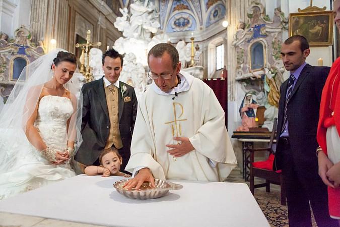 Audrey&Fabien_Eglise_Baptême-7.jpg