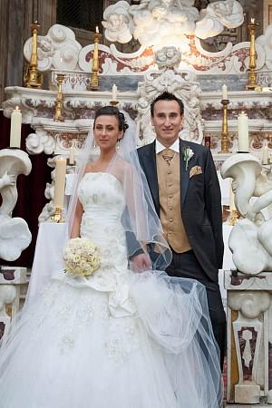 Audrey&Fabien_Eglise_Fin (36).jpg