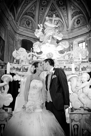 Audrey&Fabien_Eglise_Fin (40).jpg