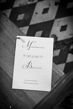 Audrey&Fabien_Eglise_Fin (44).jpg