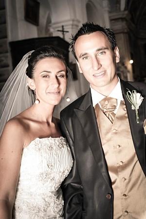 Audrey&Fabien_Eglise_Fin (45).jpg