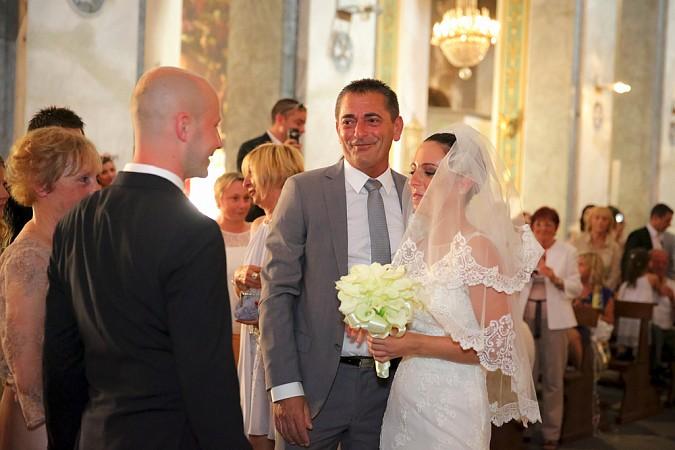 Emilie&Stéphane_Eglise (43) (Copier).jpg