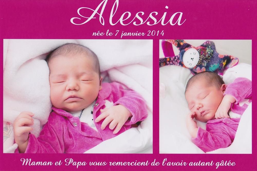 ALESSIA.jpg