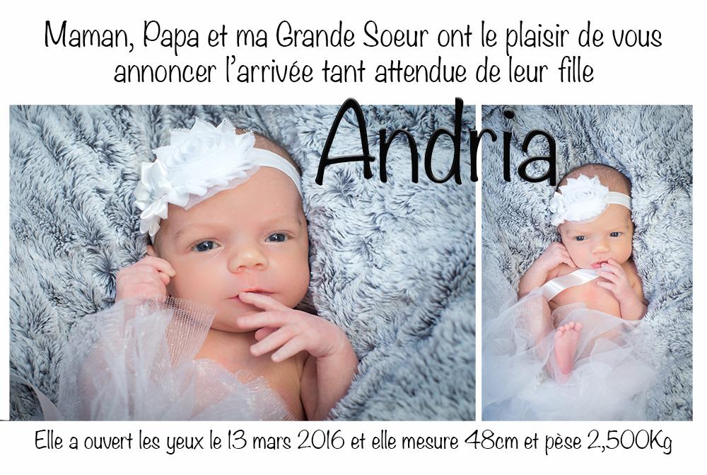 ANDRIAessai3.jpg