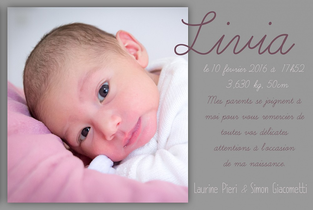 LIVIA.jpg