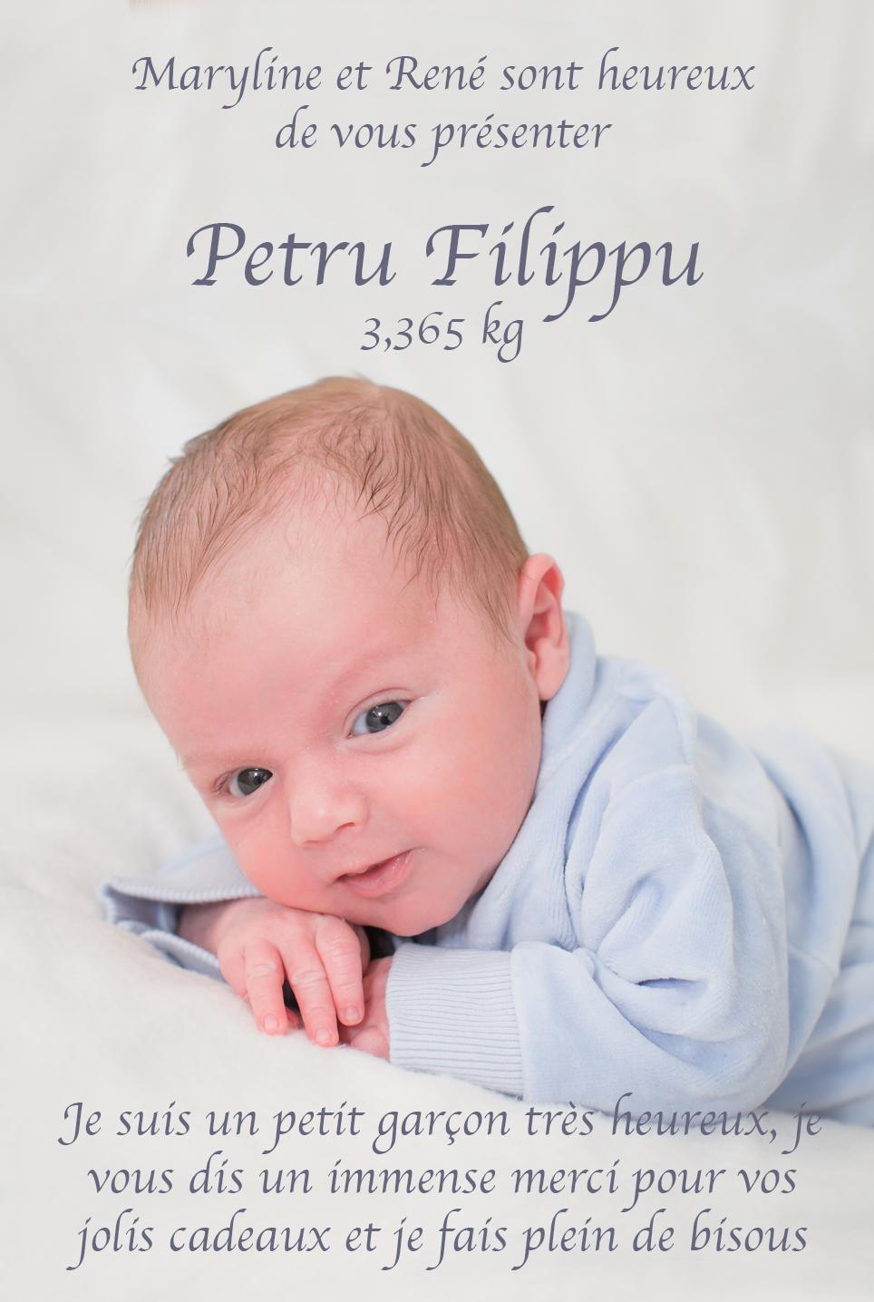 PETRU FILIPPU.jpg