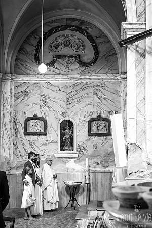 Cérémonie_Eglise-158-2.jpg