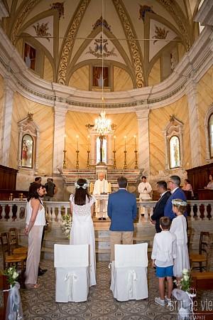 Cérémonie_Eglise-29-2.jpg