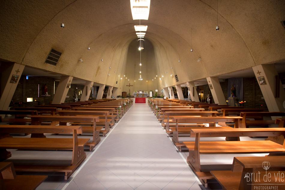 Eglise-1.jpg