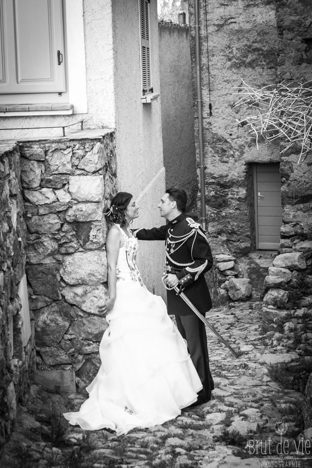 Couple-86.jpg