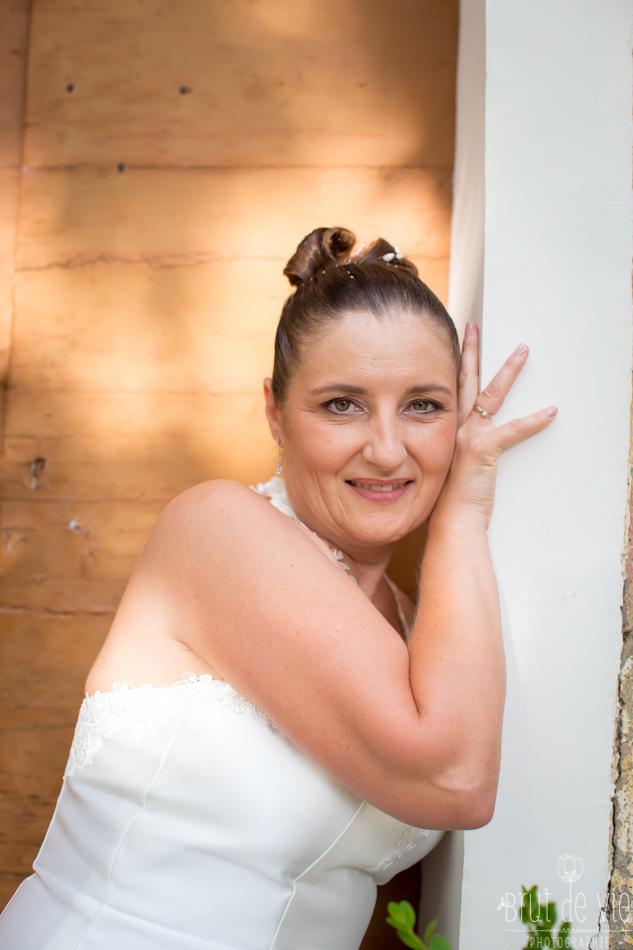 Nathalie-Alain-36.jpg