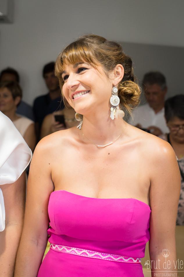 Nathalie-Alain-7.jpg