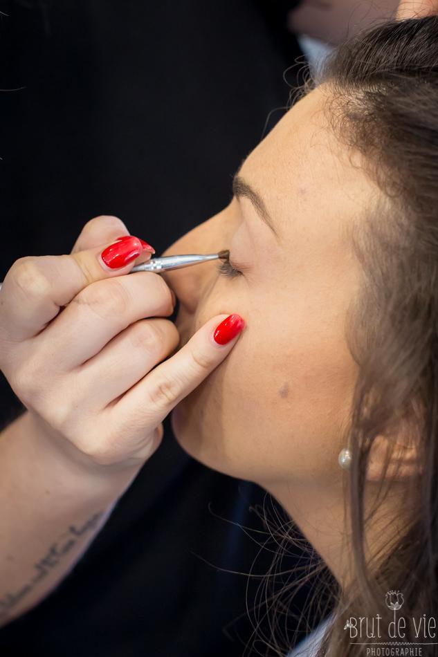 Coiffure-Maquillage-Vanina-107.jpg