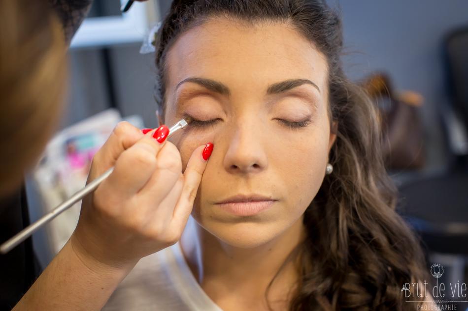 Coiffure-Maquillage-Vanina-109.jpg