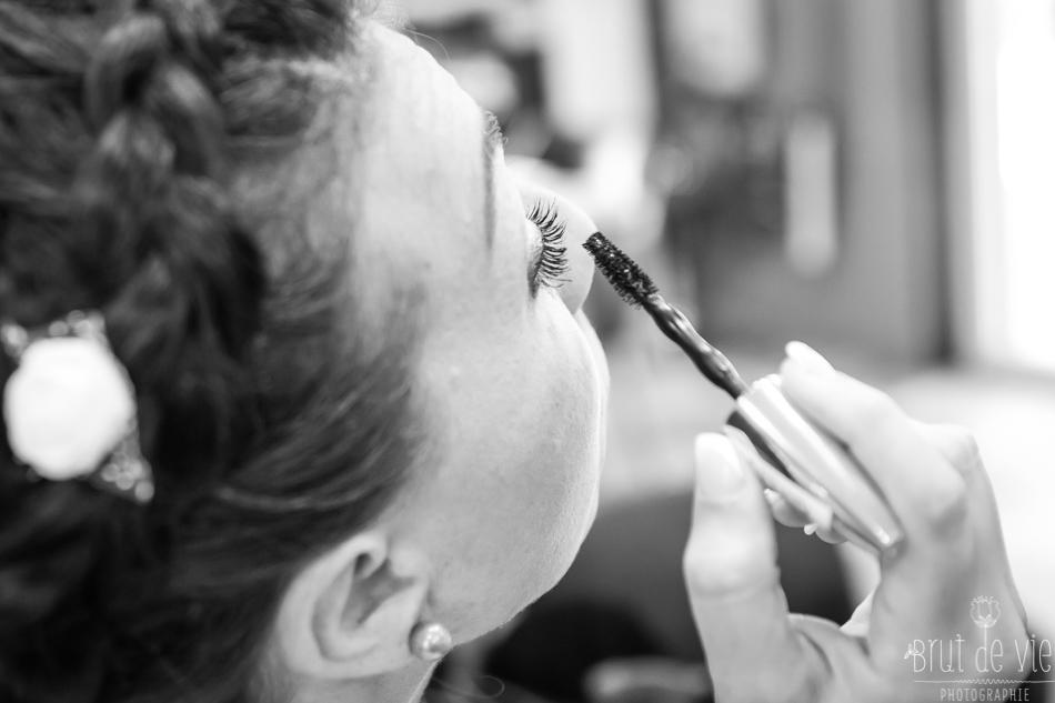 Coiffure-Maquillage-Vanina-130.jpg