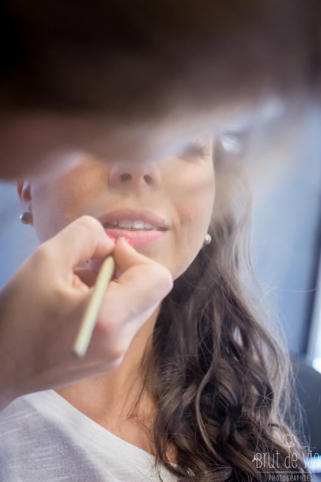 Coiffure-Maquillage-Vanina-140.jpg