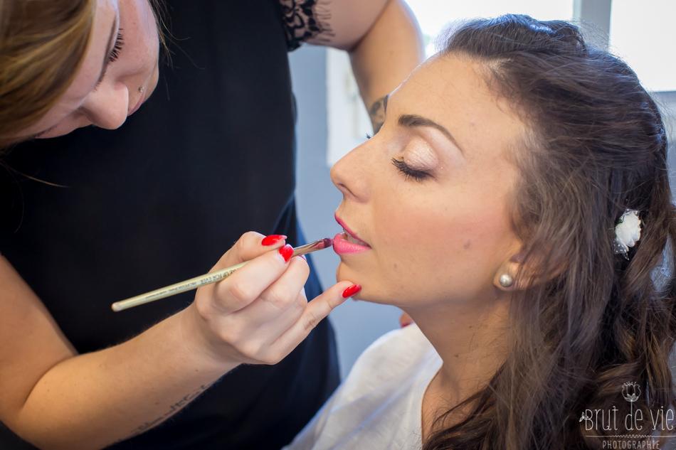 Coiffure-Maquillage-Vanina-146.jpg