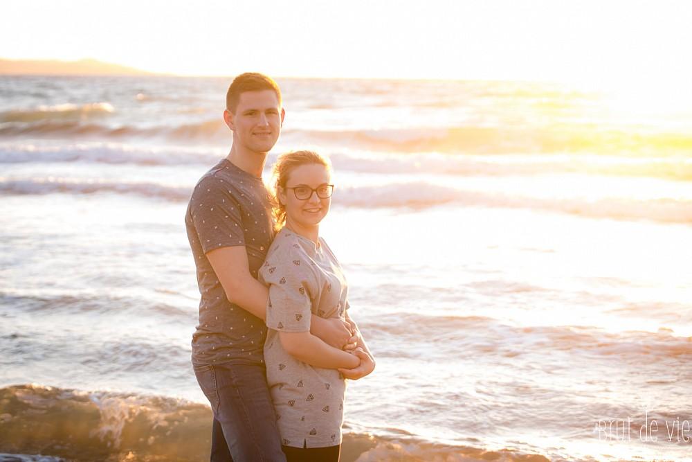 Engagement-153.jpg