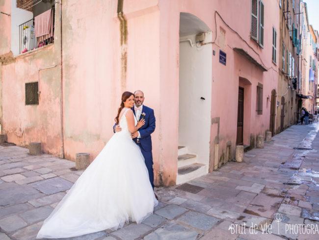 Mariage 2019 *** Gabrielle & Paul