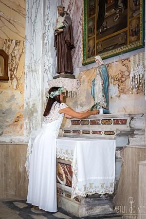Cérémonie_Eglise-156-2.jpg
