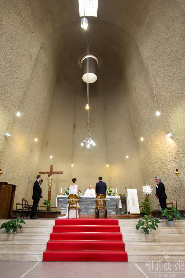 Eglise-65.jpg