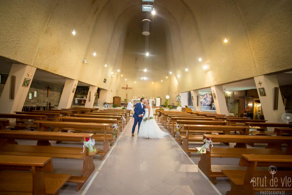 Eglise-240.jpg